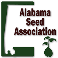 logo alabama seed association 200x200